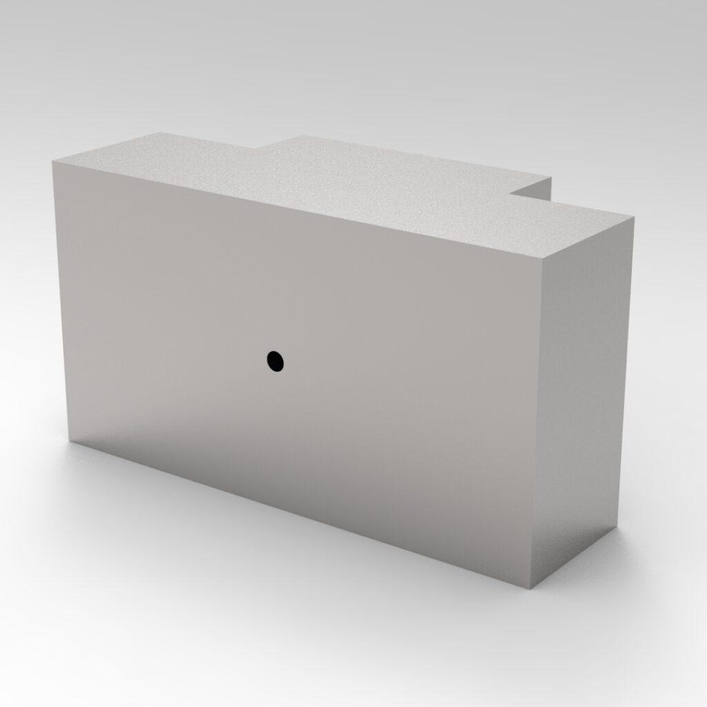 MiMo mold insert